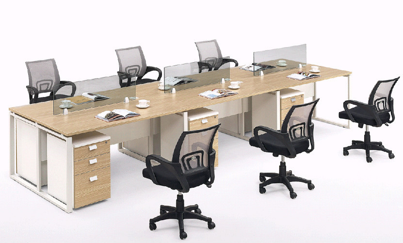 Office Workstation Supplier Malaysia Office Workstation