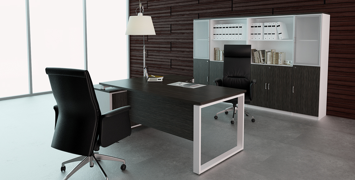Office Table Supplier Malaysia Csc