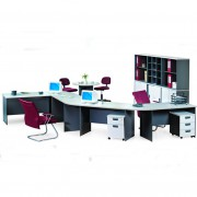g workstations